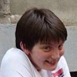 Helen Fairclough